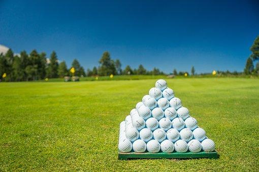 golf-1938932__340